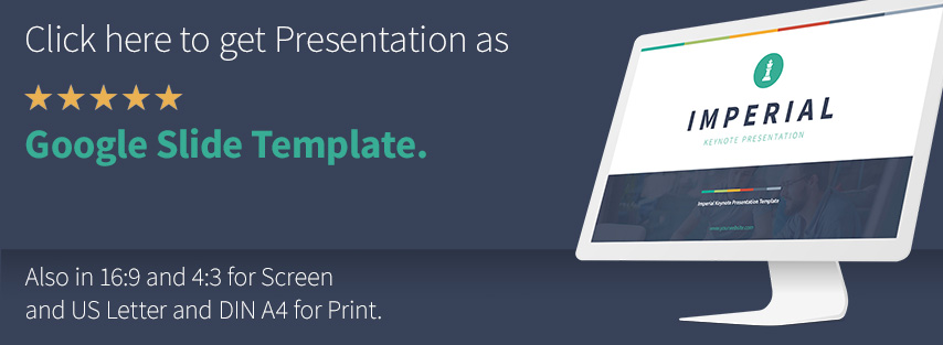 Imperial - Multipurpose PowerPoint Template - 6